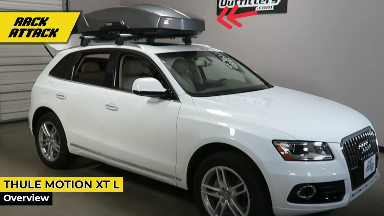 roof racks rack outfitters autos post. Black Bedroom Furniture Sets. Home Design Ideas