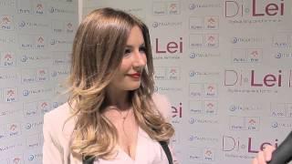 Dilei - Intervista a Selvaggia Lucarelli