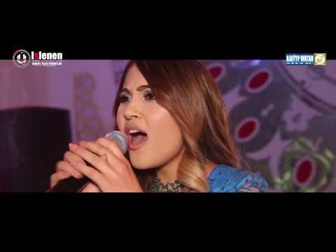 ABADAN - Turkmen toy 2017 I did it mama (turkmen klip)