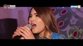 ABADAN Turkmen Toy 2017 I Did It Mama Turkmen Klip