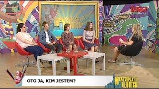 Westerplatte Młodych: Oto ja, kim jestem? (07.09.2018)