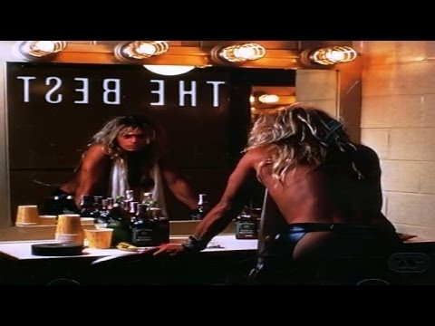 David Lee Roth - Land's Edge (Remastered) HQ