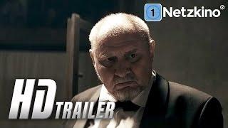 DIBBUK - EINE HOCHZEIT IN POLEN Trailer Deutsch German | Netzkino Trailer [HD]