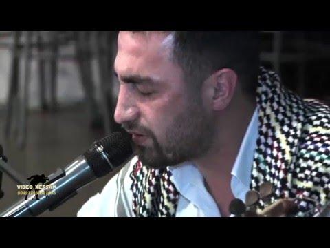 Hunermend Kadar Nuri Le Dortmund Video Xessan Tel 004917664901455