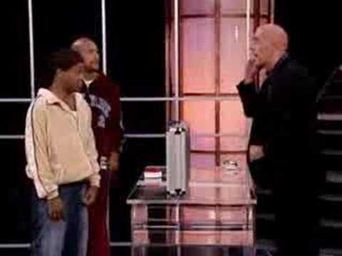 The Best Of MadTV from YouTube · Duration:  9 minutes 53 seconds