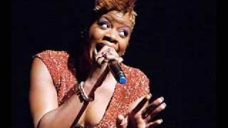 Fantasia Barrino - Free Yourself (Charles Spencer & David Harness Remix)