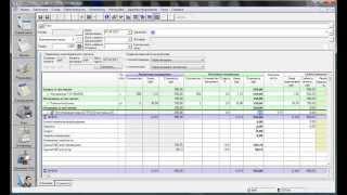 Настройка PrintEffect. Изготовление офсетных форм(Операция изготовления офсетных форм. Расчет расхода пластин. Настройка полиграфического калькулятора...., 2013-05-07T08:13:44.000Z)