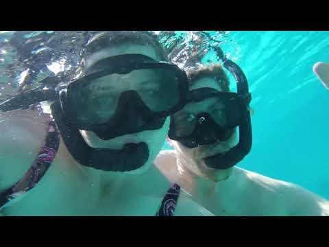 Belize   Caye Caulker and Belize Zoo