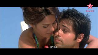 Bheege Hont Tere Murder 2004 1080p By Real HD