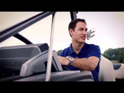 Pulsar Joey Logano Life In Real Time 2017