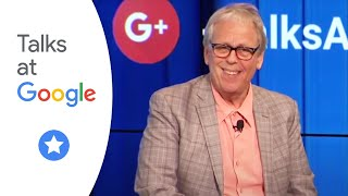 Effortless Mastery | Kenny Werner | Talks at Google