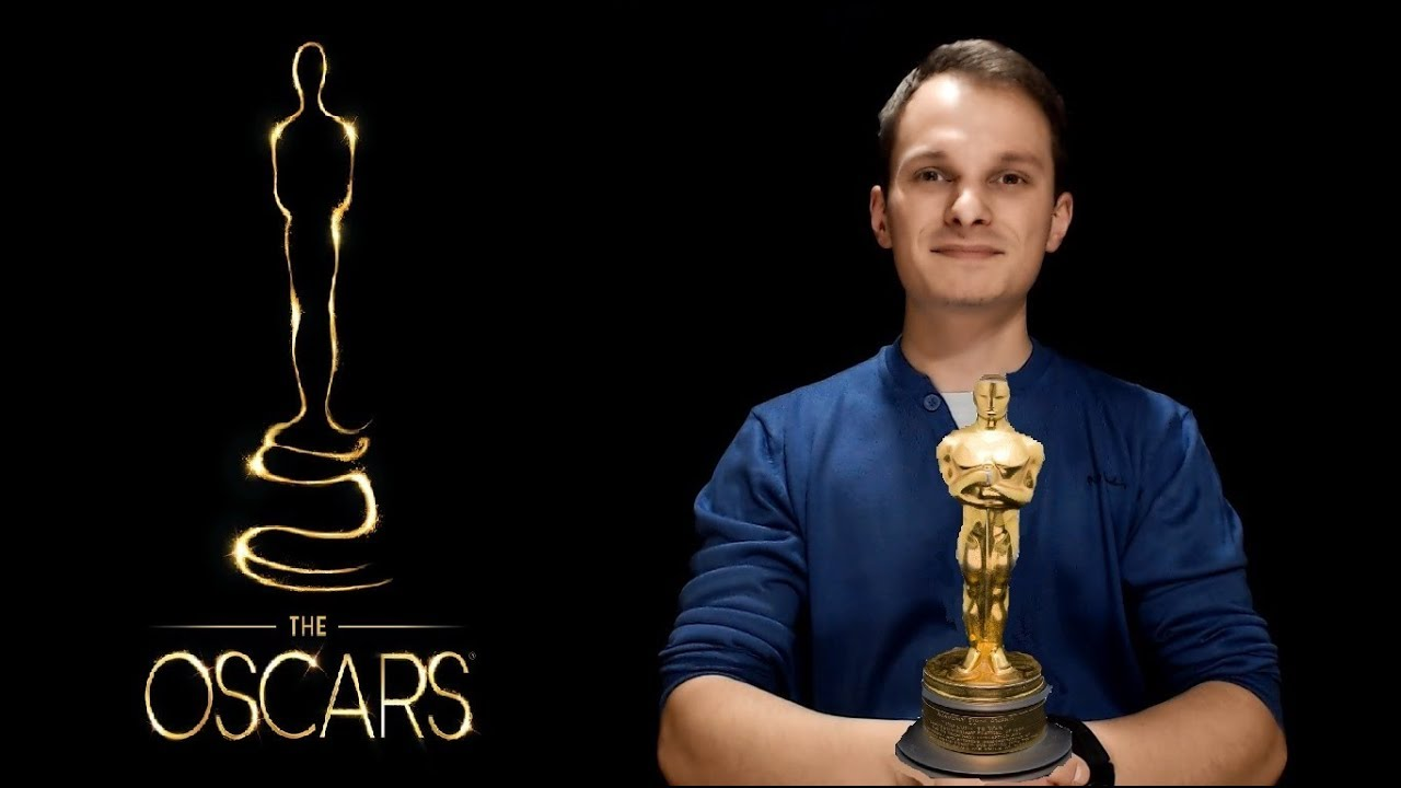 See the list of Best Picture nominees for Oscars 2018 Get the full list of Oscar nominations view photos and videos for the 90th Academy Awards