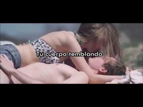 "Kygo - ""I'm in Love"" (Ft. James Vincent McMorrow)    Sub. Español   "