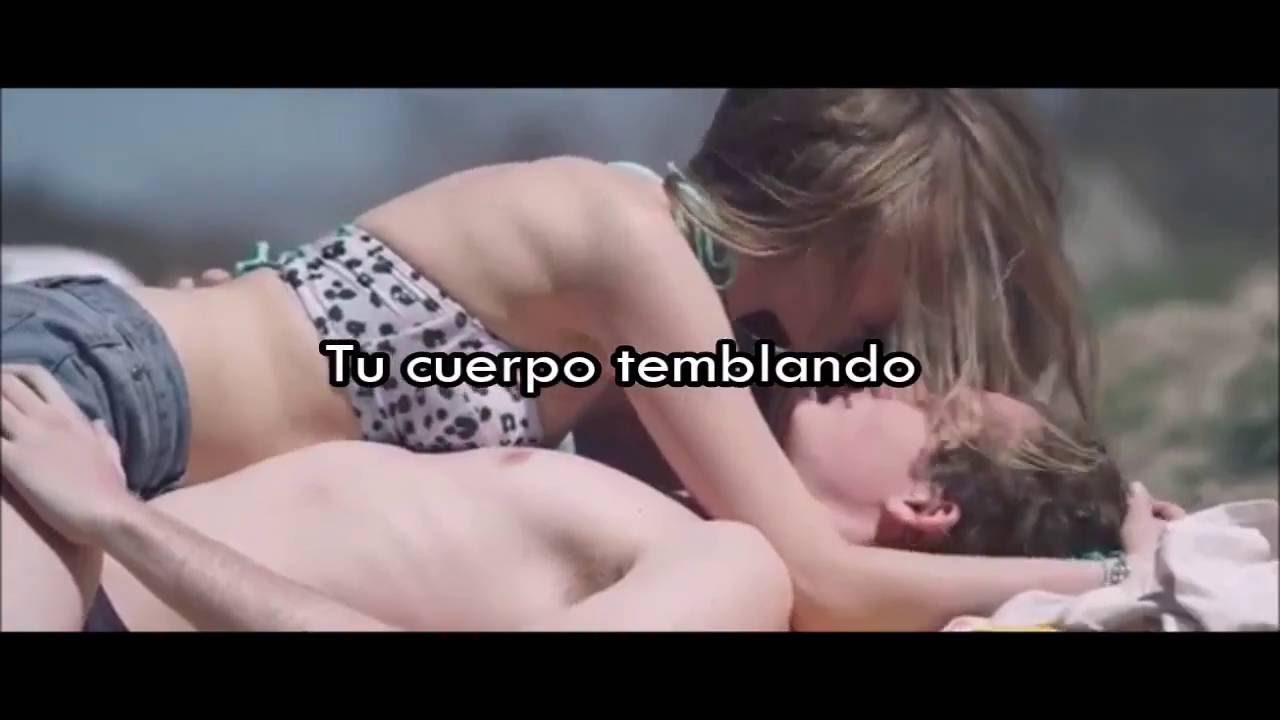 kygo-im-in-love-ft-james-vincent-mcmorrow-sub-espanol-chris-jurz