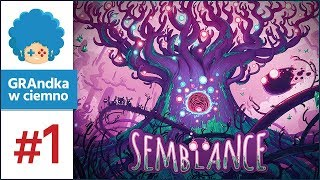 Semblance PL #1 | Platformówka z kształtowaniem terenu