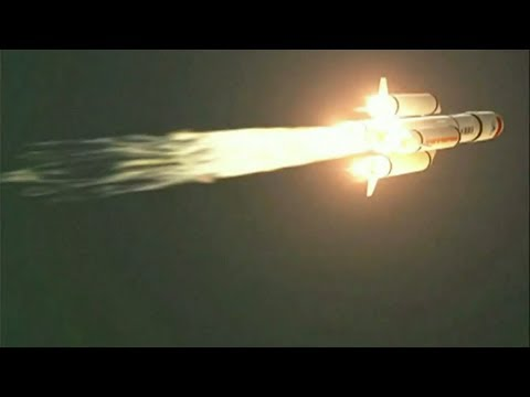Long March-8 and China's reusable rocket plans