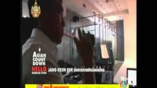 Video [ENG SUB] 2011.05.22 JKS in Asian Countdown Hello Korean Star#2 - Part 5/5 download MP3, 3GP, MP4, WEBM, AVI, FLV Juni 2018