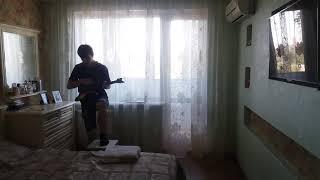Клип новой группы БОЛОТО - ШПОРК ЗАПОРОВ