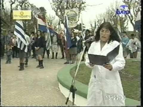 Uruguay por Dentro: De Capilla a Don José
