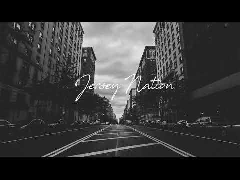 Tony Velour - Uber Black (Prod. Krysshun)