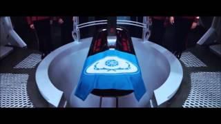 ミスター・スポックの宇宙葬 スコッティジェームス 検索動画 20