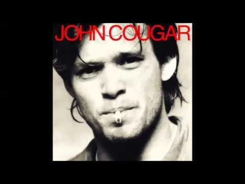 John Cougar, FULL ALBUM (HQ Vinyl Rip)