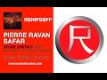 PIERRE RAVAN & SAFAR - DIVINE ENERGY FEAT. NUSRAT FATEH ALI KHAN