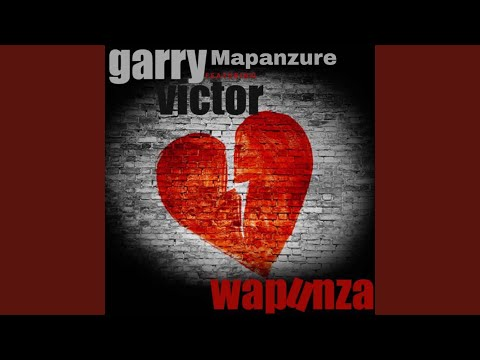 Wapunza (feat. Victor)