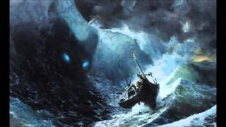 Sieren - Escape
