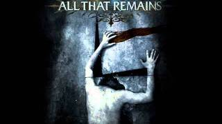 all that remains six subtitulado