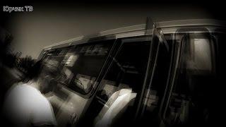 Незаконное ПОВЫШЕНИЕ цен на проезд в общественном транспорте (Днепродзержинск)(Подключить партнёрскую программу Agency of Internet Rights(AIR):http://www.air.io/?page_id=1432&aff=1802 Если вам понравился этот ролик,..., 2015-07-09T11:19:37.000Z)