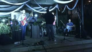 Magnoon - Asala (Instrumental Version) Warming Up | أصالة - يا مجنون موسيقي