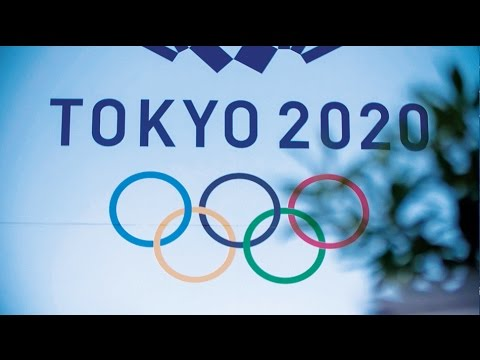 Undiscovered Japan: Tokyo Olympics to showcase futuristic Japan