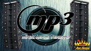 Mp3 Lepas  Remix Lampung