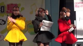 平成26年3月16日ボートレース平和島 予想トーク 第9R発売中 Amagami s...