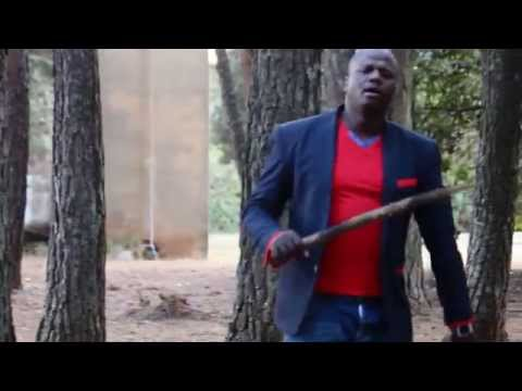 Mxolisi Mbethe(The Winner)