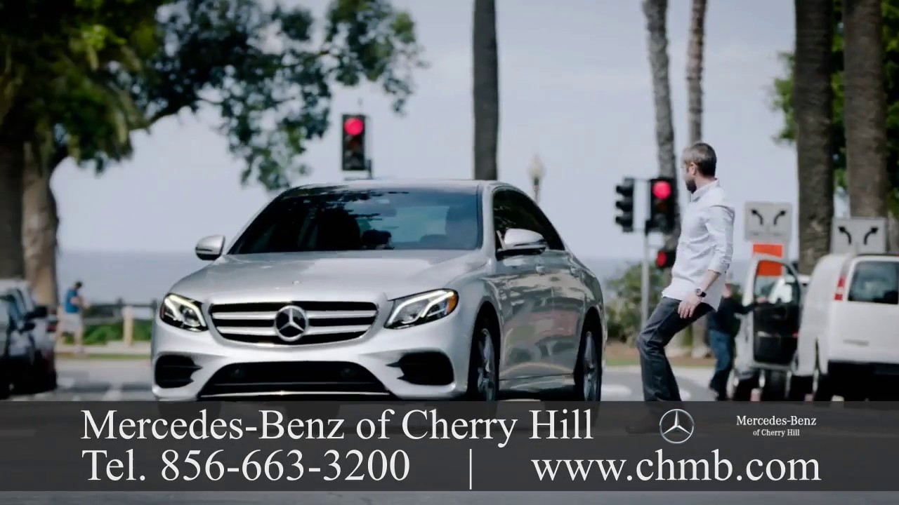 Mercedes Benz Dealer Vineland, New Jersey 114 - YouTube