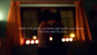 Elena Paparizou - mazi sou (lyrics)