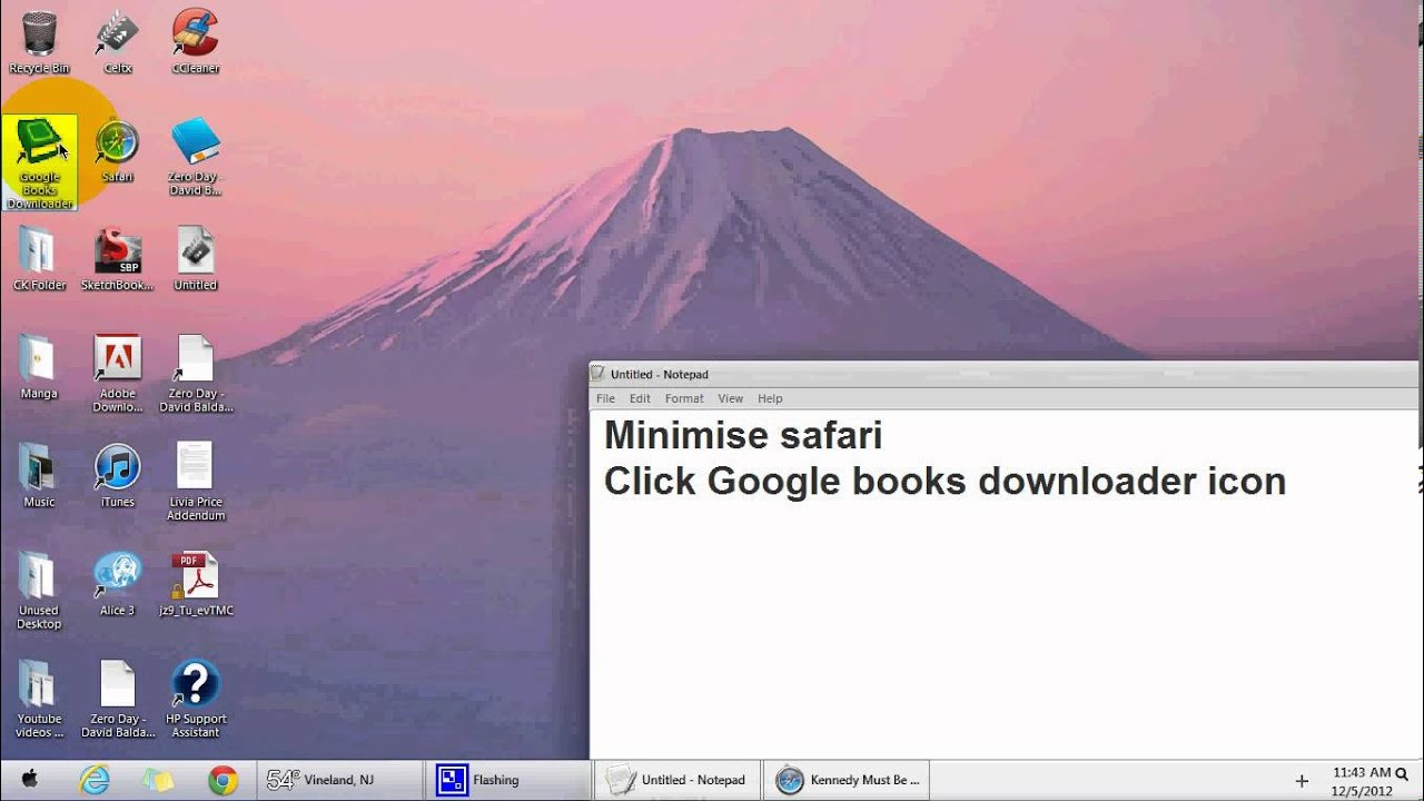 how to return google play book
