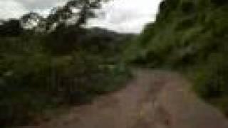 Repeat youtube video 新潟 阿賀町ふるさと林道