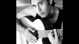 HQ Amr Mostafa - Basma3 Kalam - Lyrics In Description