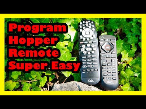 program-dish-network-hopper-universal-remote-to-tv-or-streaming-device