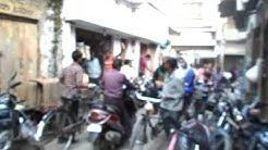 Chowk Bazaar, Pilibhit