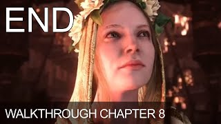 Ryse Son of Rome Walkthrough Gameplay Last Chapter 8 Son Of Rome PC Ending Boss Fight