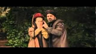 حريم السلطان الجزء الثالث الحلقة 32   harim soltan season 3 episode 32