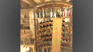 Wine & Dine Capo-trogir