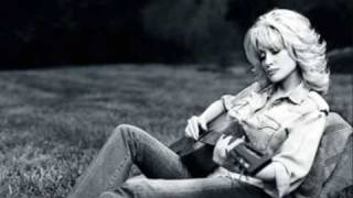 Watch Dolly Parton Letter video