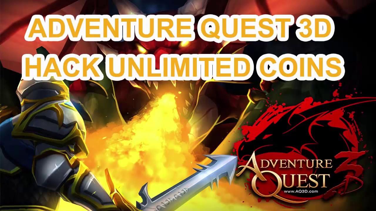 aq3d hack adventure quest free coins 2016 unlimited. Black Bedroom Furniture Sets. Home Design Ideas