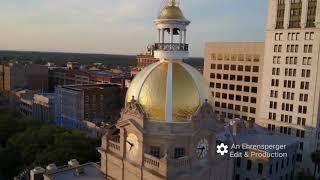 Georgia: Tribute To My Home State (Ray Charles - Georgia)