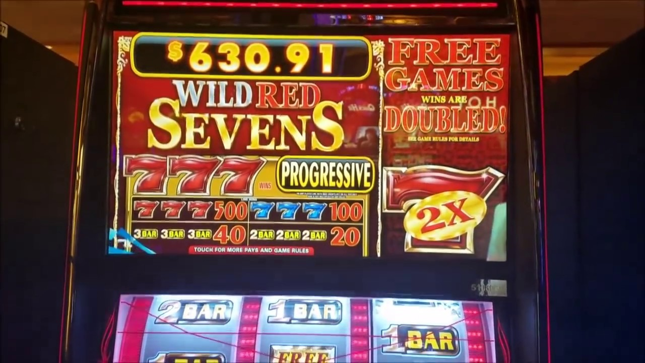 Quick withdrawal online casino